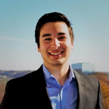 Kyle Leibowitz